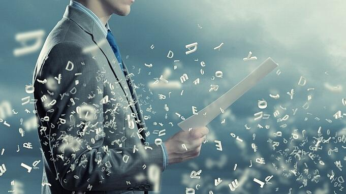 Skriv en suksessfull kompetanseplan