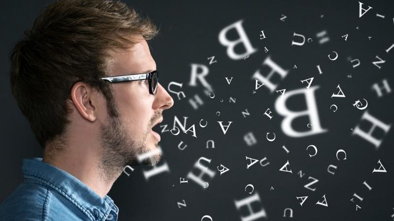 8 tips til bedre språk