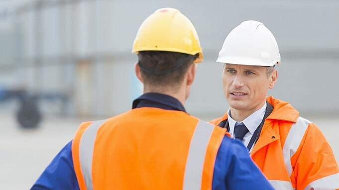 Hva konflikter kan gjøre med arbeidsmiljø og tjenestekvalitet