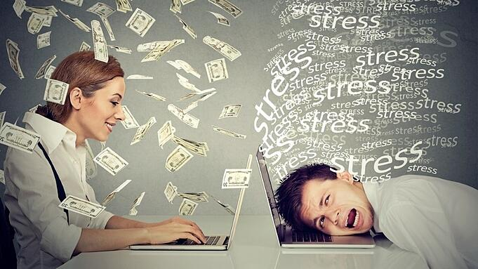 Jobbeskrivelse forhindrer feilansettelser