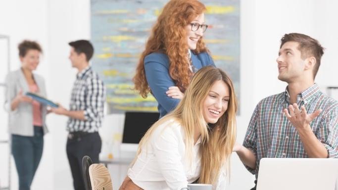 Hvordan velge leverandør av kompetansetiltak innen arbeidsmiljø?