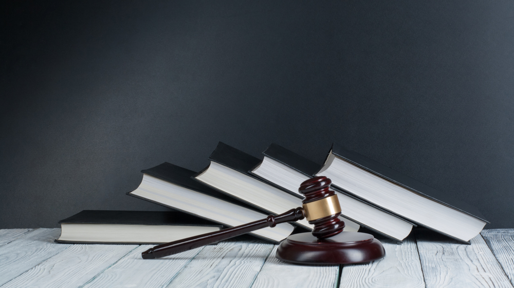 Kunnskap og trygghet knyttet til lovverket i helse- og omsorgssektoren