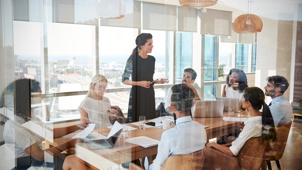 Hva trenger jeg å endre for å bli en bedre leder?